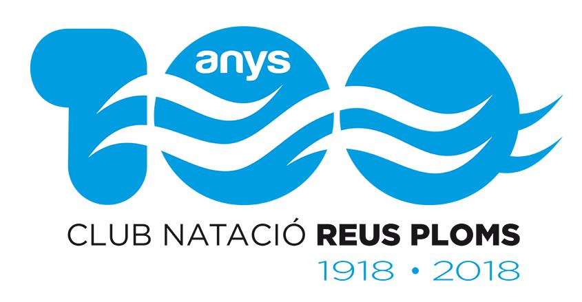 logo_centenari_post
