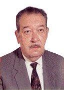 JORDI GRAS MARTÍN
