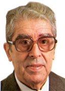 JOSEP ANDREU ABELLÓ