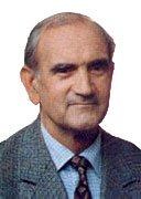 JOSEP CASANOVAS GILABERT