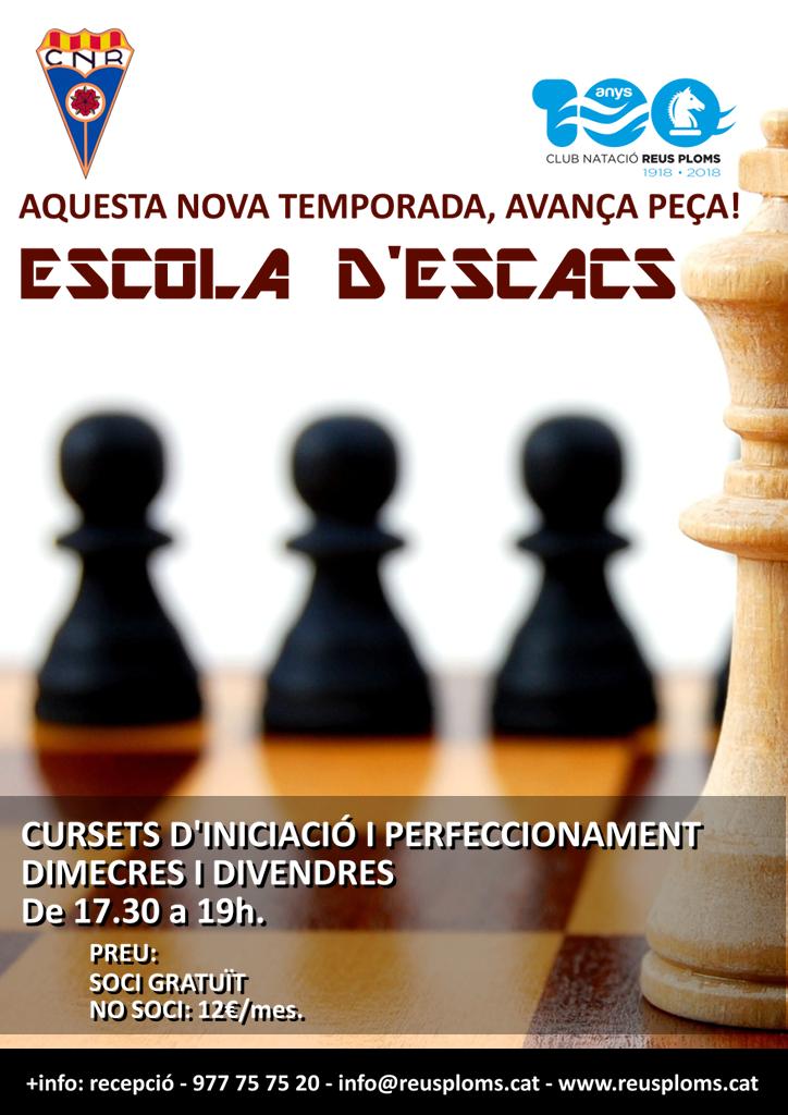 escacs_cartellnovatemp_lq