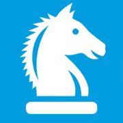 calendari_escacs